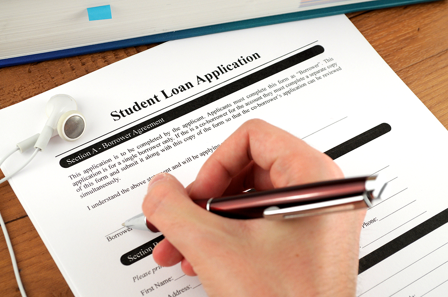 How Can you Qualify for Student Loan Forgiveness Available for Nurses