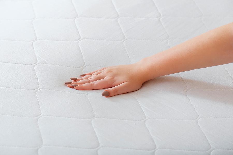 Memory Foam, Latex, or Hybrid – Choose the Best Mattress Based on Your Sleeping Habits