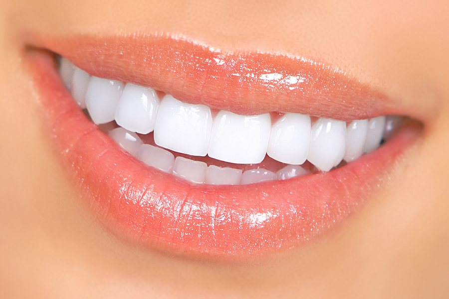 Teeth Whitening Treatment Methods - Facts, Options, And Products That Work