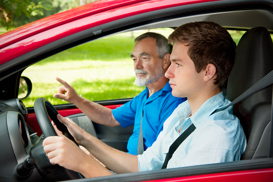 How to get the best driving lessons in Australia