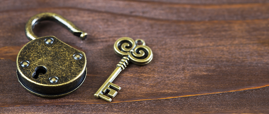 Guide To Choosing The Best-Suited Escape Room To Play