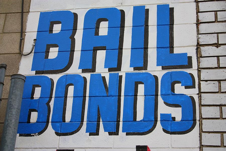 How to Become a Memphis TN Bail Bondsman