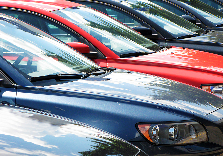 Car Choosing Tips Every Business Owner Should Know