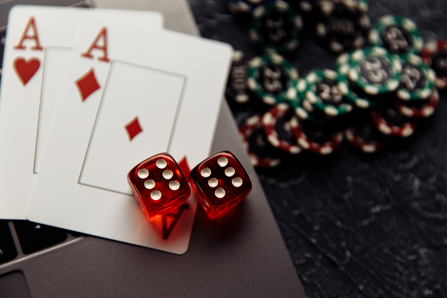 Hidden Tips That Can Land You on a Winning Online Casino Site