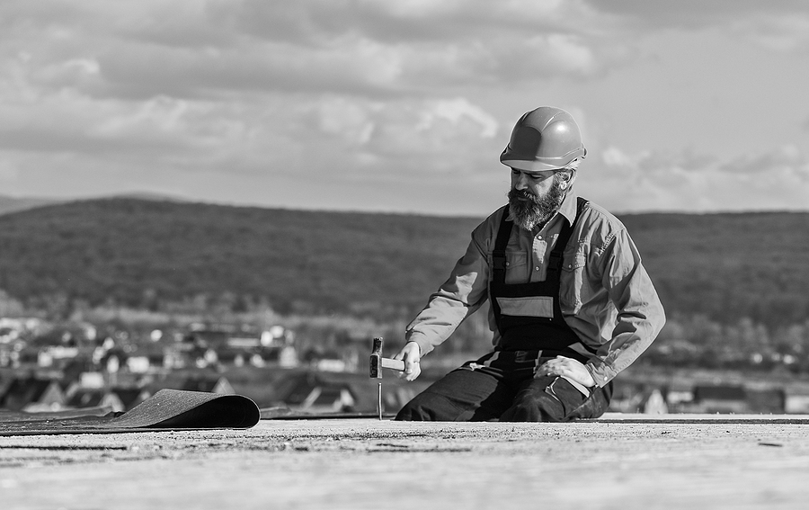 Searching For the Best Roofing Companies in Joliet Illinois