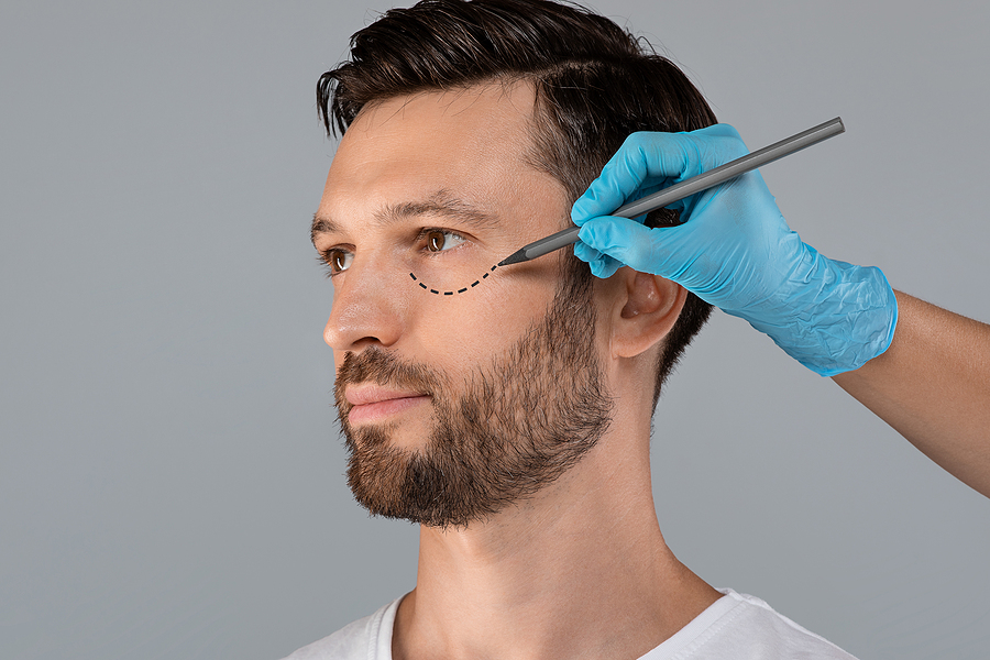 5 Tips to Save For Plastic Surgery