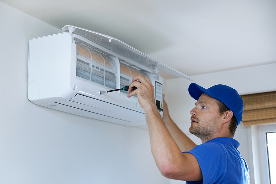 HVAC SEO Advertising for Heating and Cooling Companies – Tips for Ranking on Google