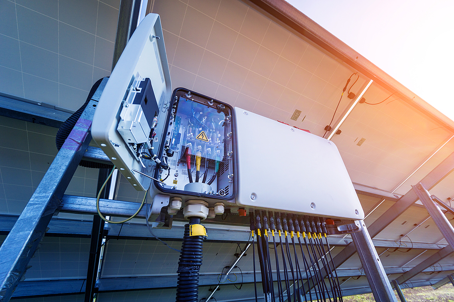 Choose Solar Inverters for a Better Tomorrow – Here's Why