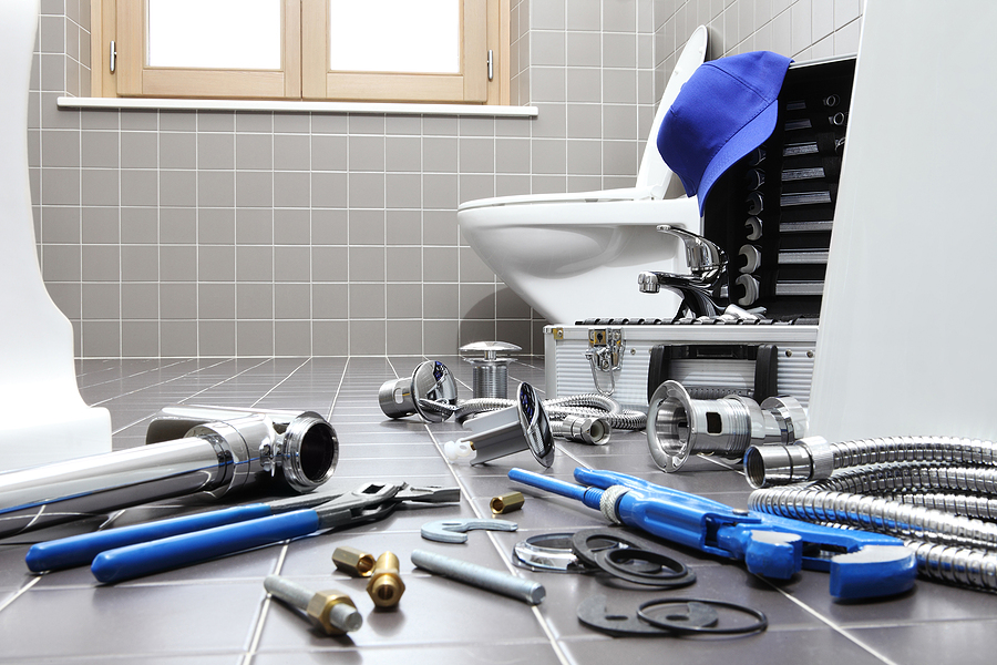 Hire the Best Plumbers for Pipe Relining at Your Home