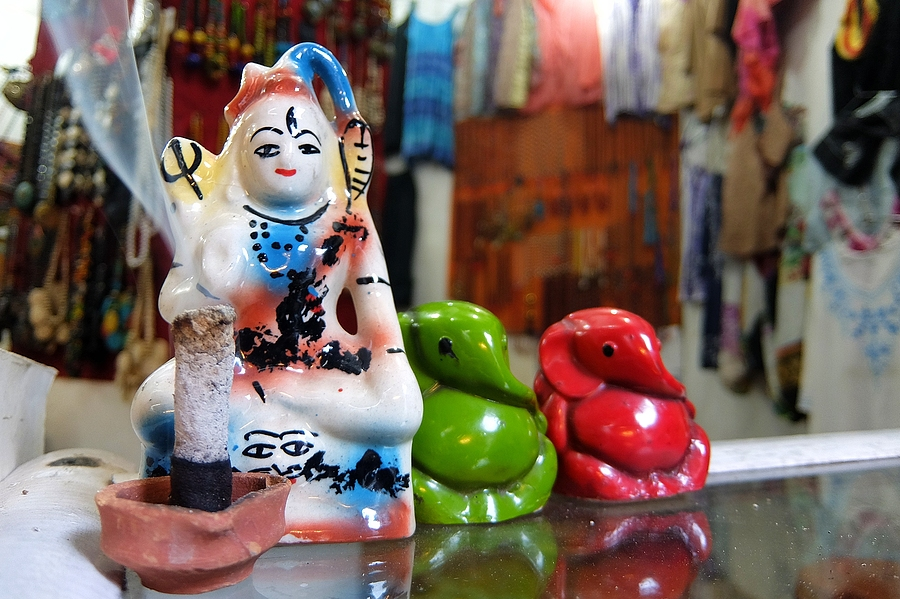 The Significance of Buying a Shiva Statue for Your Home