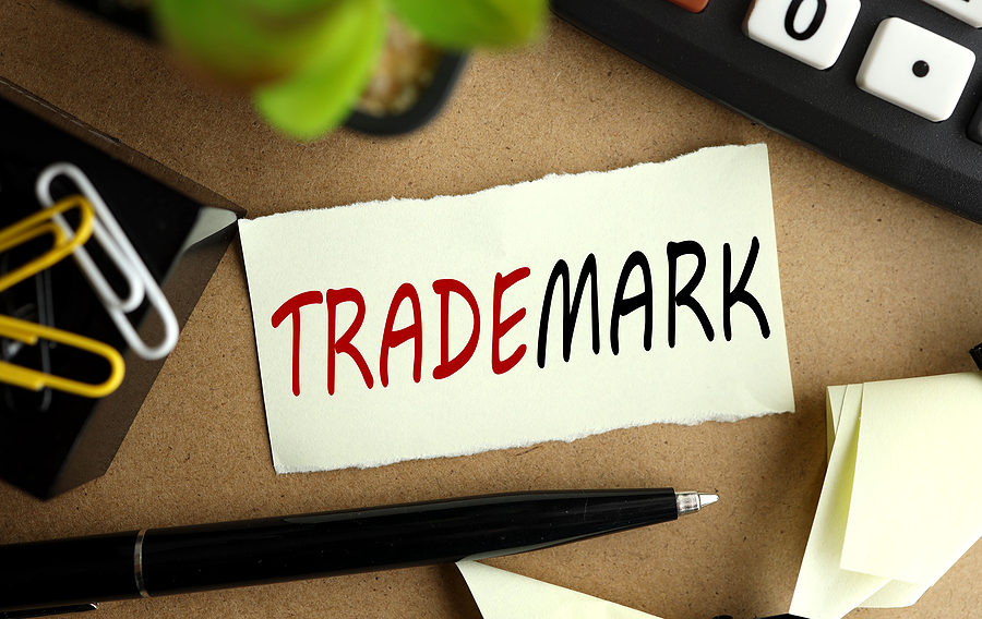 How To Start The Trademark Registration Process