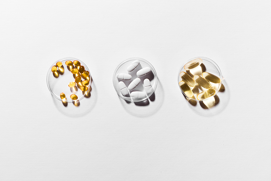 A Buying Guide for NMN Supplements in Australia