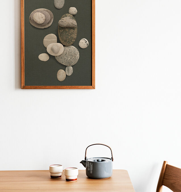 Wall Art Ideas For Your Kitchen