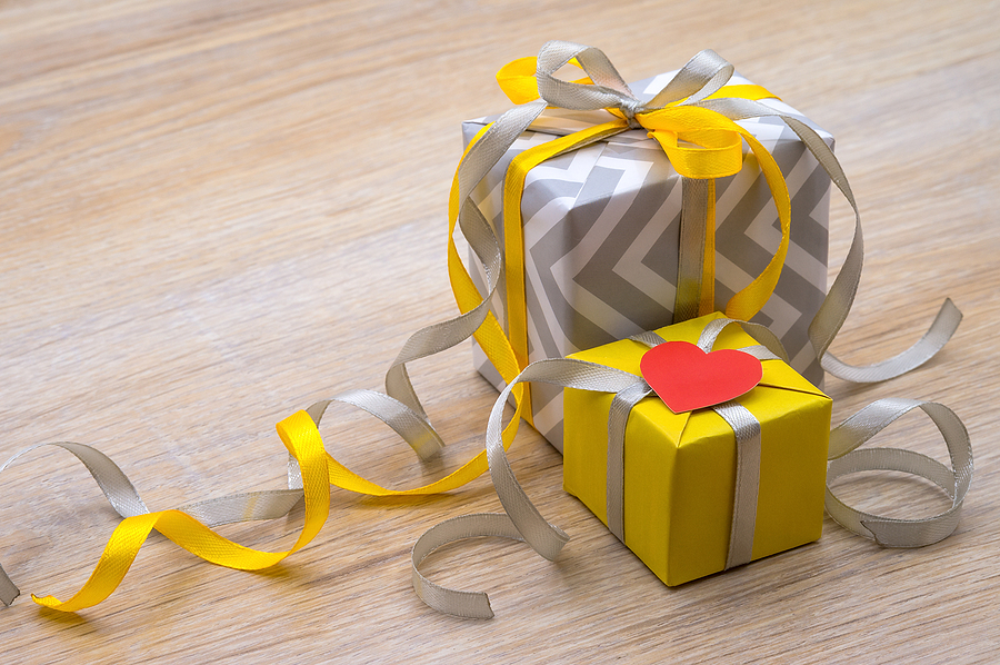 5 quirky gifts to give