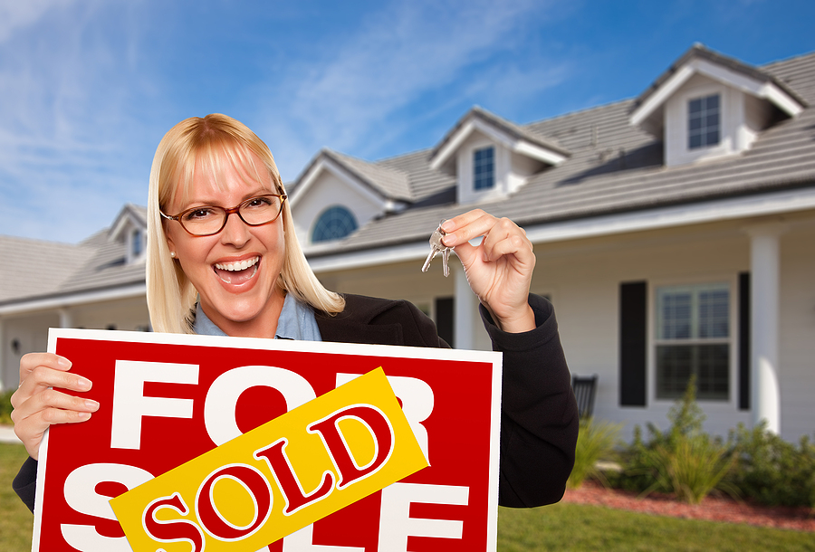 Real Estate Websites: The New Way Of Buying And Selling Homes