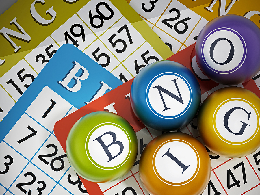 TV Boxes, Brainteasers, and Boffins are Transforming Online Bingo Sites