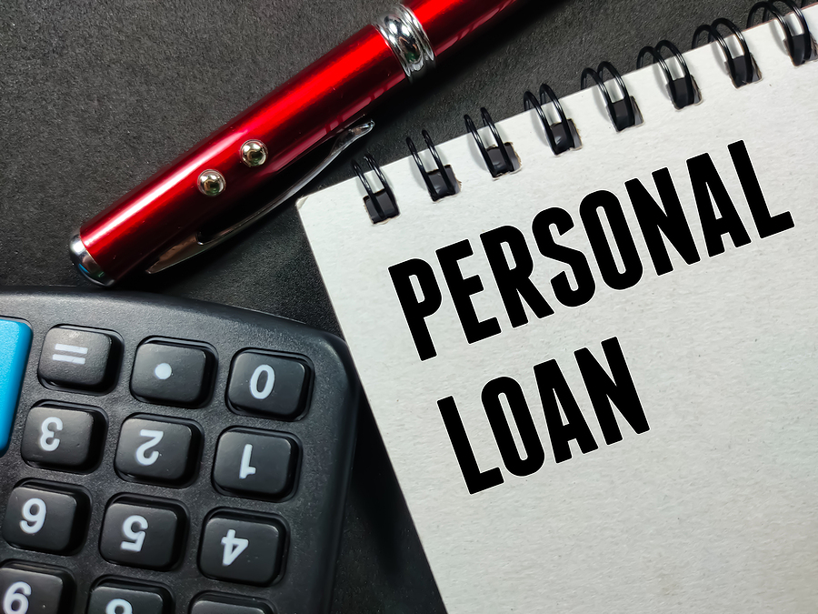 5 Scenarios When Small Personal Loans Can Come To Your Rescue