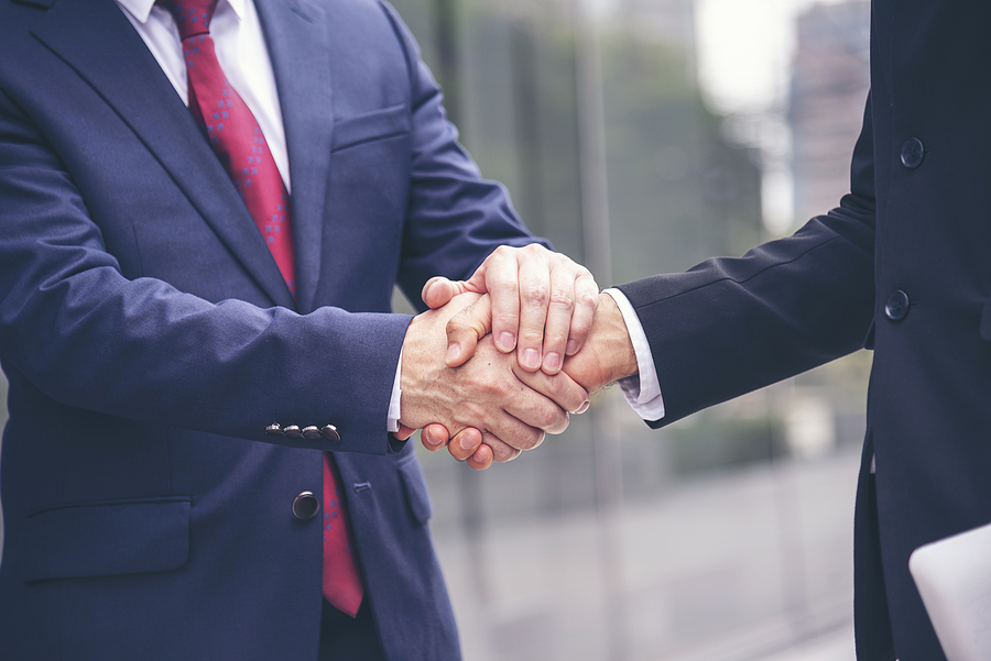 3 Tactics to Secure Referrals for Your Law Firm