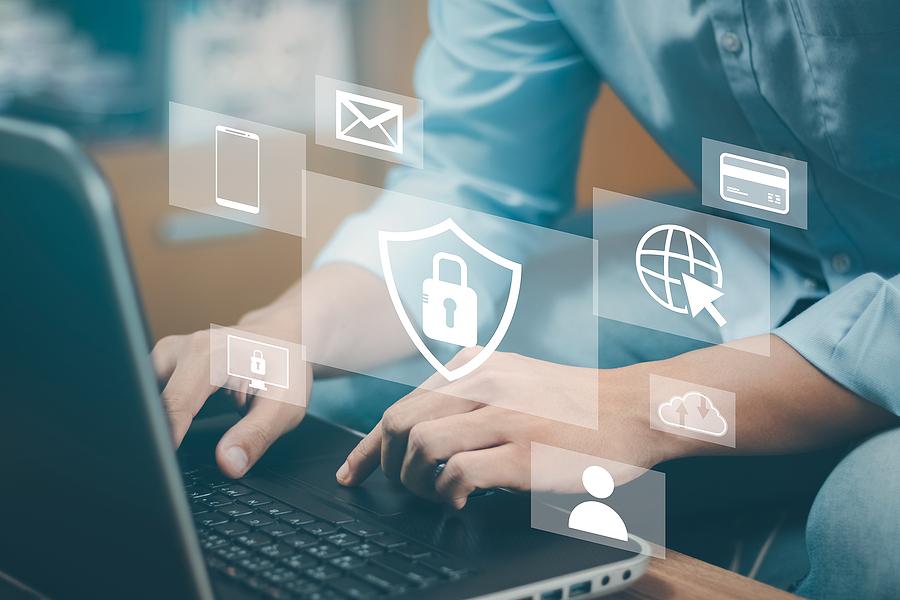 Best Internet Security Suites 2021