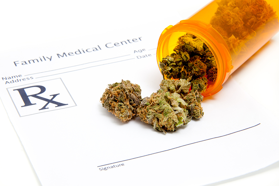 4 Tips On Where To Buy Your Medical Weed Safely