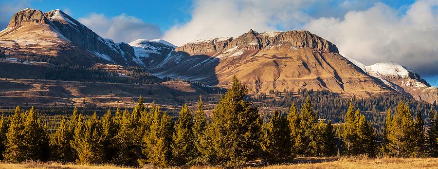 A trip To Remember! Visit Colorado