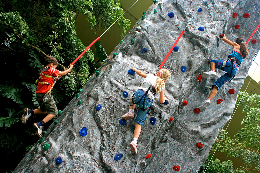 Are You Looking For A Fun Activity To Do With Your Friends? Here Are Some Unique Options