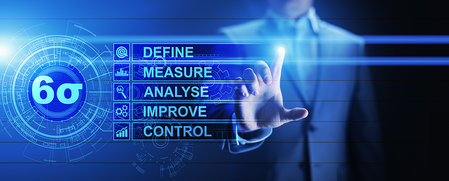 7 Reasons Why You Need To Do Six Sigma Certification