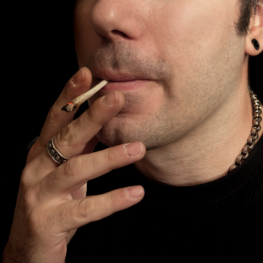 Stuck in a Vicious Circle? 6 Tips for Elevating Your Smoke Session