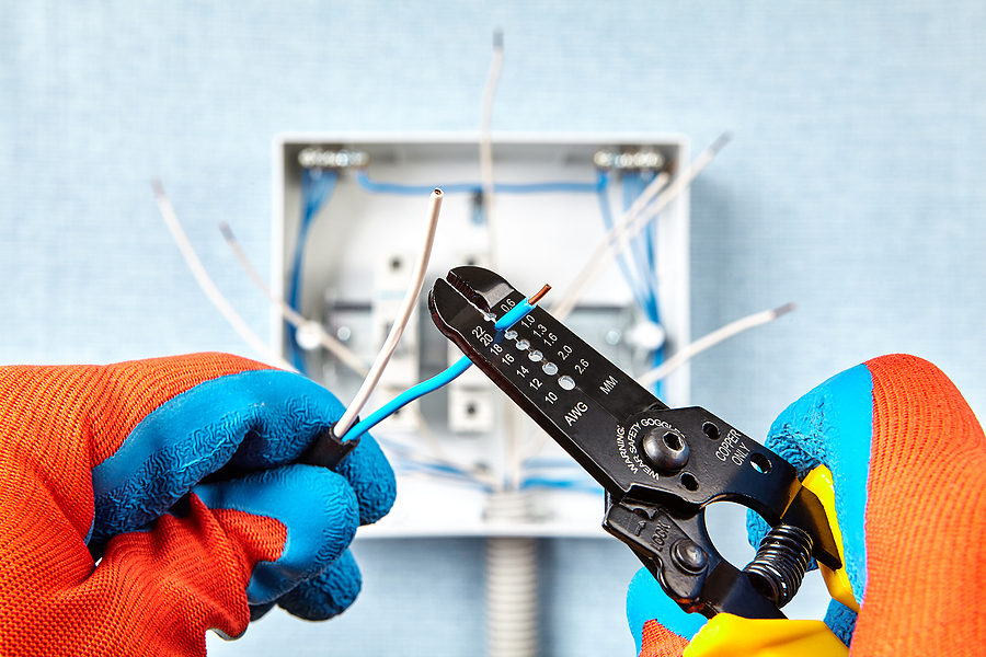 5 Things to Consider Before Renovating a Home