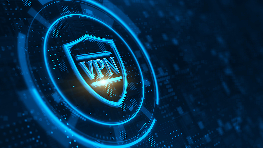 What exactly are VPNs?