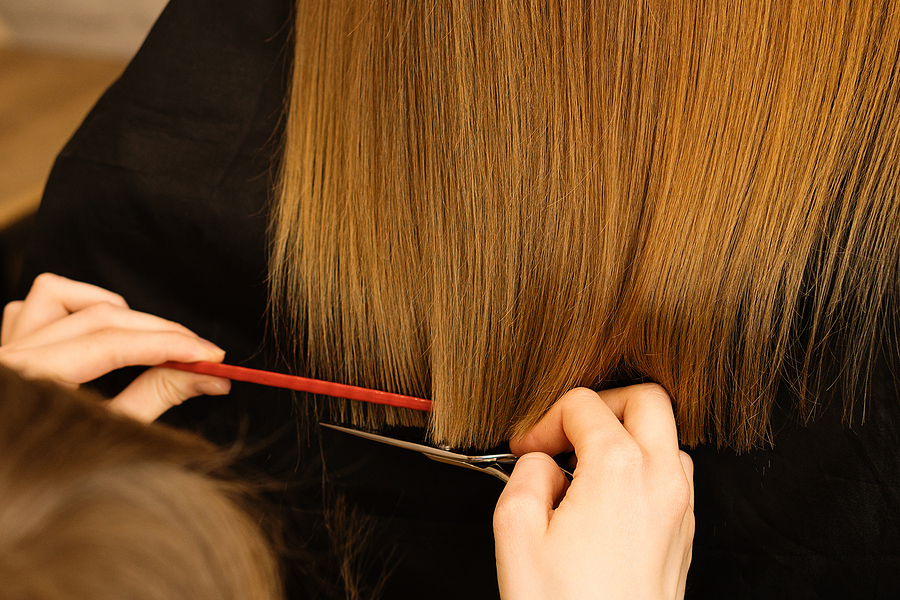 Reasons to File a Lawsuit Against a Salon