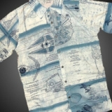 Star Wars Hawaiian Shirt