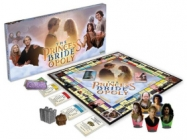 Playing Princess Bride Monopoly Is No Longer Inconceivable