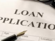 Guarantor Loans – A Cheaper Way of Borrowing?