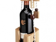 Y U Do This 2 Me?: Don't Break The Bottle Wine Puzzle