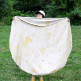 Tortilla Towel