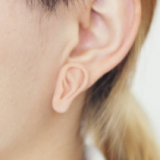 Ear Earrings