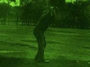 Dude, Free Golf!