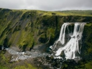 The Ultimate Guide to Transport in Iceland 2019