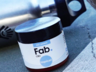 Review of FAB CBD Cream Oil and Gummies Is it worth the money