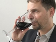 The Wine Gas Mask, So You Can Breathe While You Drink