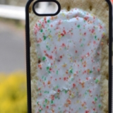 iPhone Pop Tart Case