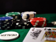How Can Casino Card Games Improve Your Mental Agility?