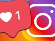 Know all about- why people these days largely buy Instagram likes?