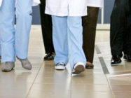 Nurse Shoes: Designed for Medical Comfort of Nurses