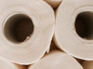 Toilet Paper Shortages Are Impacting Logistics