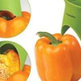 Bell Pepper Corer
