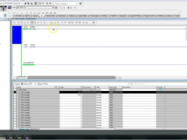 Using RSLogix 5000 Software in 2019