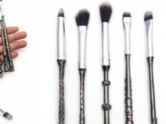 A Harry Potter Makeup Line (Including Brushes!) Is Happening