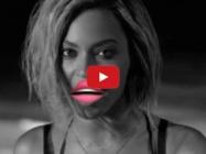 'Drunk In Love' Emoji Video Is Perfection